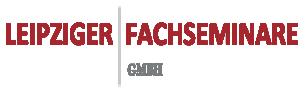 Leipziger Fachseminare GmbH